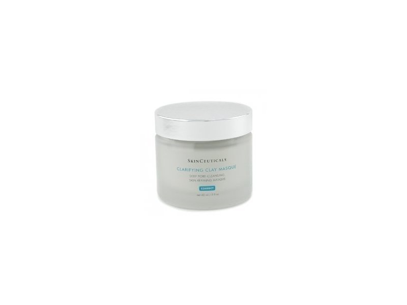 Skinceuticals Clarifying Clay Masque (Physician Dispensed)