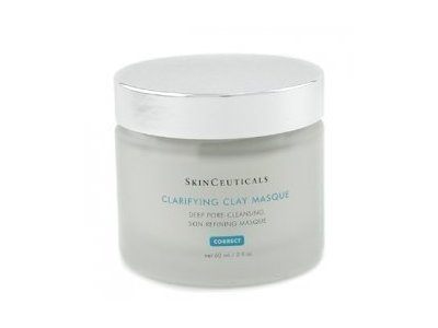 Skinceuticals Clarifying Clay Masque (Physician Dispensed) - Image 1