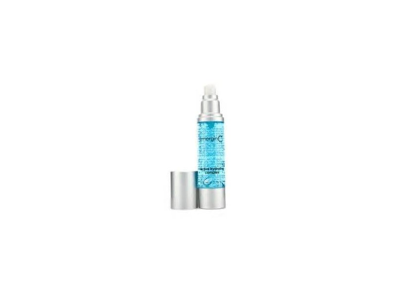 EmerginC Active Hydrating Complex