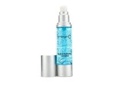 EmerginC Active Hydrating Complex - Image 1