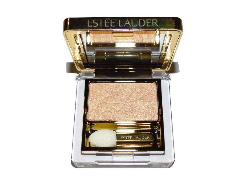 Estee Lauder Pure Color Eyeshadow Shimmer
