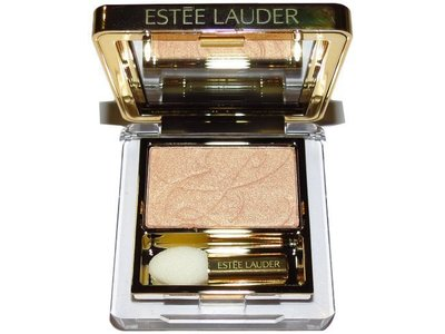 Estee Lauder Pure Color Eyeshadow Shimmer - Image 1