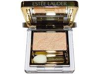 Estee Lauder Pure Color Eyeshadow Shimmer - Image 2