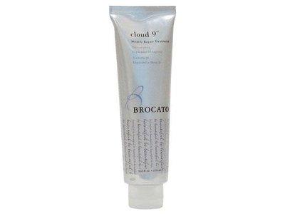 Brocato Cloud 9 Miracle Repair Treatment