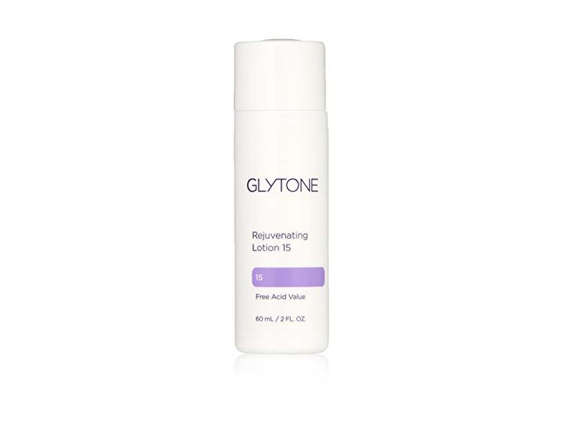 Glytone Rejuvenating Lotion, 2.0 fl oz/60 mL