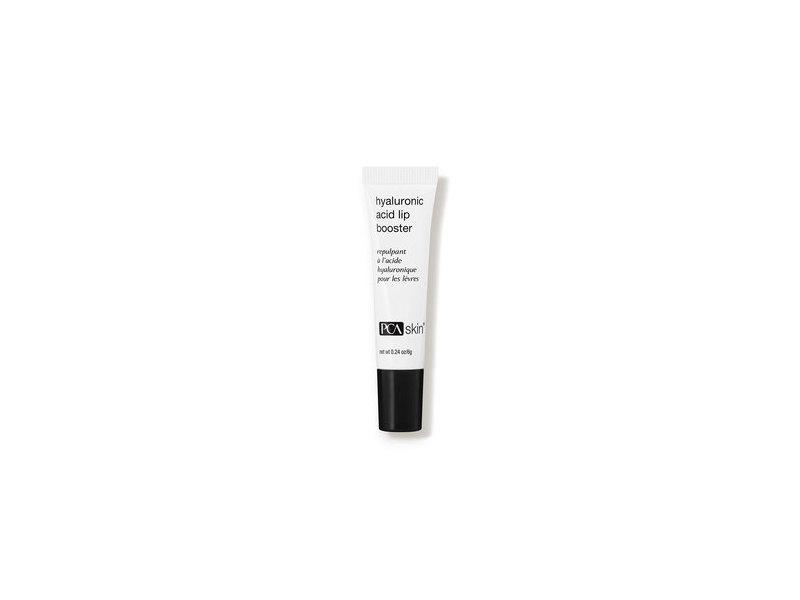 Hyaluronic Acid Lip Booster (0.24 fl oz.)
