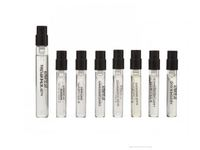 Juliette Has A Gun Discovery Fragrance Kit, The Essentials, 1 x 4 ml/7 x 1.7 ml - Image 5