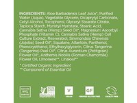Andalou Naturals CannaCell Happy Day Cream, 1.7 oz - Image 6