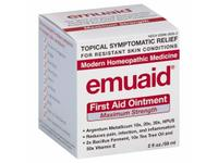 EMUAID Max First Aid Ointment, 2 Ounce - Image 2