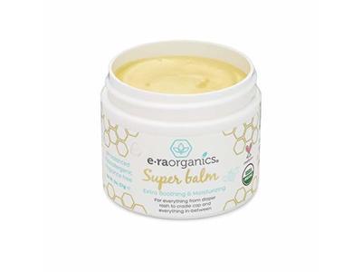 Era Organics Healing Ointment for Babies