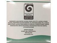 Merino Lanolin Skin Creme for Dry Skin, 100g/3.52 oz - Image 3
