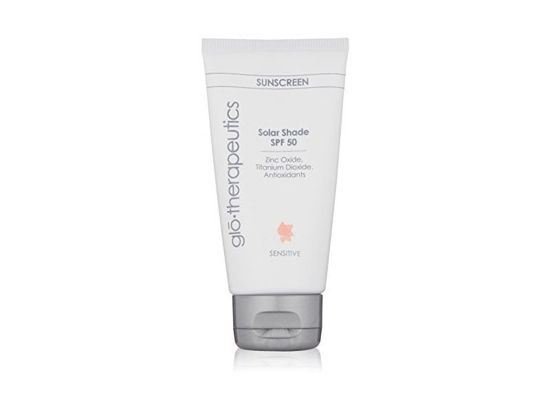 Glo Skin Beauty Therapeutics Solar Shade SPF 50 Sensitive, 1.7 fl. oz.
