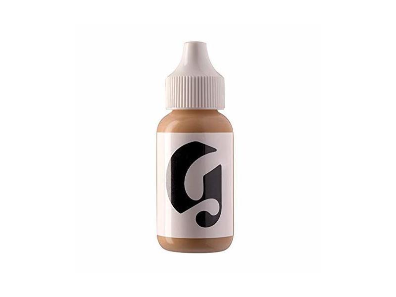 Glossier Perfecting Skin Tint, 1 fl oz/30 ml
