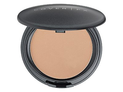 COVER FX Pressed Mineral Foundation, P 30, 0.4 oz