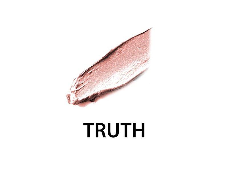 SHANY Matte Lipstick, Truth