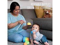Force of Nature Multi-Purpose Cleaner, Sanitizer, Disinfectant & Deodorizer | Kills 99.9% of Germs (Starter Kit & 5 Capsules) - Image 8
