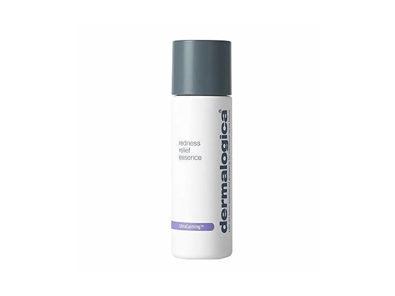 Dermalogica Redness Relief Essence, 1.7 fl oz/50 mL
