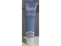 Groove Collaborative Rooted Beauty Purifying Facial Cleanser, 5 fl oz / 148 mL - Image 3