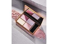 Sleek MakeUP Highlighting Palette Solstice, 9 g - Image 8