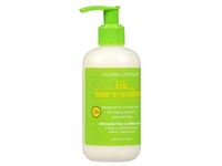 Mixed Chicks' Kids Leave-In Conditioner, 8 fl oz - Image 1