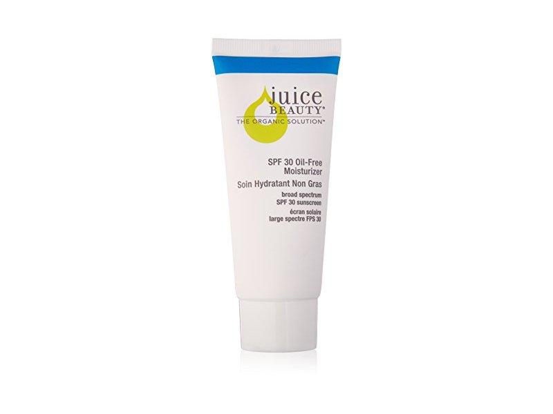 Juice Beauty SPF 30 Oil-Free Moisturizer, 2 fl. oz.