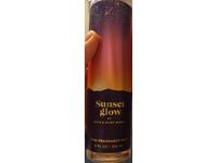 Bath & Body Works Fine Fragrance Mist, Sunset Glow, 8 fl oz/236 mL - Image 3