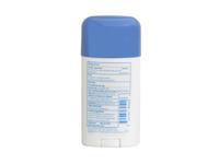 Vanicream Antiperspirant/Deodorant, 2.25 oz (64 g) - Image 5
