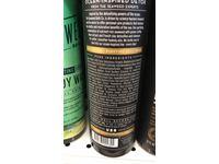 The Seaweed Bath Co. Purifying Detox Body Wash, Awaken Scent (Rosemary and Mint), 12 fl. oz. - Image 6