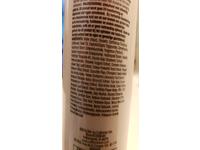 California Tan ComplexION Tan Extender, Step 3, 16 fl oz - Image 4