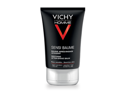 Vichy Homme After Shave