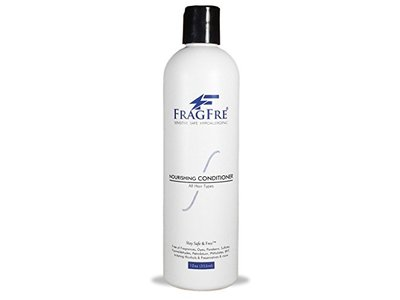 FRAGFRE Hair Conditioner - Fragrance Free