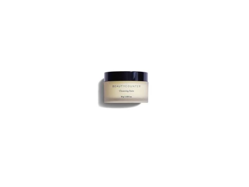 BeautyCounter Cleansing Balm, 2.75 oz