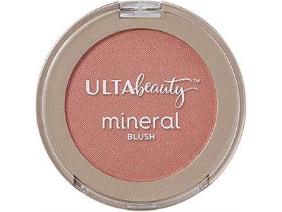 Ulta Mineral Blush, Calla Lily, 0.20 oz
