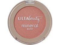 Ulta Mineral Blush, Calla Lily, 0.20 oz - Image 2