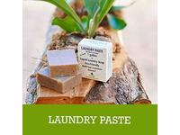Waste Free Products Tangie Laundry Paste, 1 gallon - Image 5