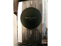 bareMinerals Loose Powder Matte SPF15 Foundation, Medium Tan, 6 g/0.21 oz - Image 3