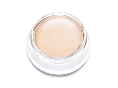RMS Beauty Cover-Up Concealers Makeup, 0.20 oz - Image 3
