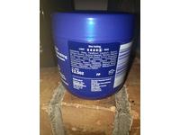 Nivea Rich Nourishing Body Cream Dry Skin Almond Oil 400 ml - Image 10