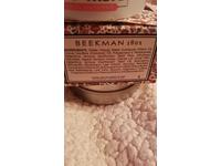 Beekman 1802 Pure Goat Milk Hand Salve, Honeyed Grapefruit, 2.5 oz - Image 4