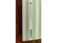 Bioeffect Egf Serum, 0.5 fl oz/15 mL - Image 7