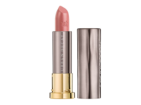 Urban Decay Vice Lipstick, Morning After, 0.11 oz - Image 1