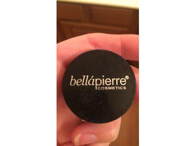 BellaPierre Shimmer Powder, Tin Man, 2.35-Gram - Image 3