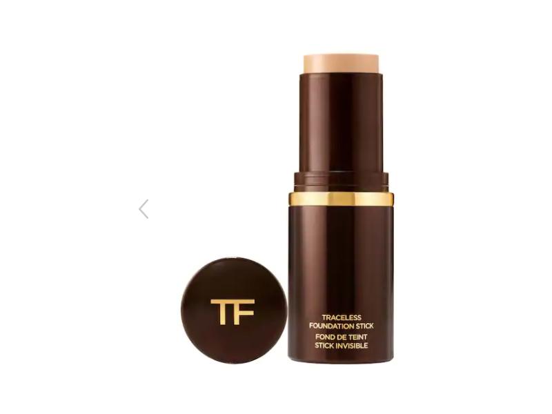 Tom Ford Traceless Foundation Stick, 3.7 Champagne, 0.5 oz/15 g
