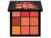 Huda Beauty Coral Obsessions - Image 2