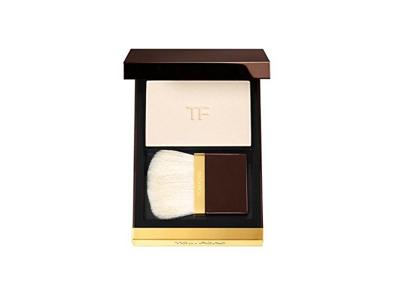 Tom Ford Translucent Finishing Powder, # 01 Alabaster Nude, 9g/0.31oz