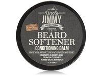 Uncle Jimmy Beard Softener Conditioning Balm, 2 fl oz - Image 2