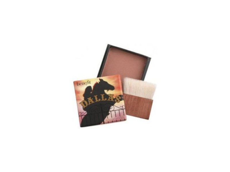 Benefit Cosmetics Bronzer, Dallas, 90 g