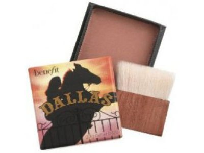 Benefit Cosmetics Bronzer, Dallas, 90 g - Image 1