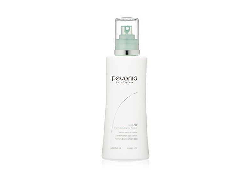 Pevonia Combination Skin Lotion, 6.8 Fl Oz