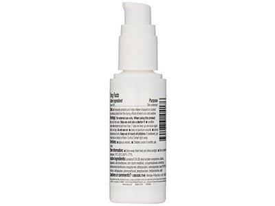 Obagi CLENZIderm M.D. Therapeutic Moisturizer Glycerin 20% Skin Protectant, 1.7 fl. oz. - Image 3